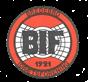 Bredebro Idrætsforening