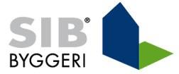 Sønderborg Ingeniør- & Byggeforretning