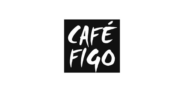 Cafe Figo