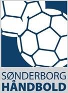 Sønderborg Håndbold