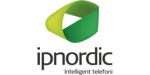 ipnordic A/S