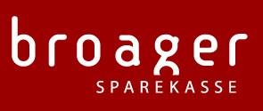 Broager Sparekasse