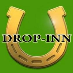 Drop-Inn