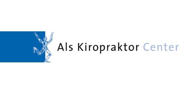 Als Kiropraktorcenter