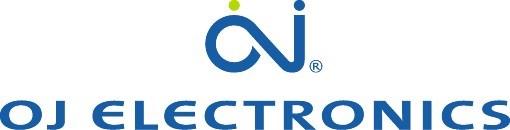 OJ Electronic