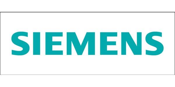 Siemens Flow Instruments