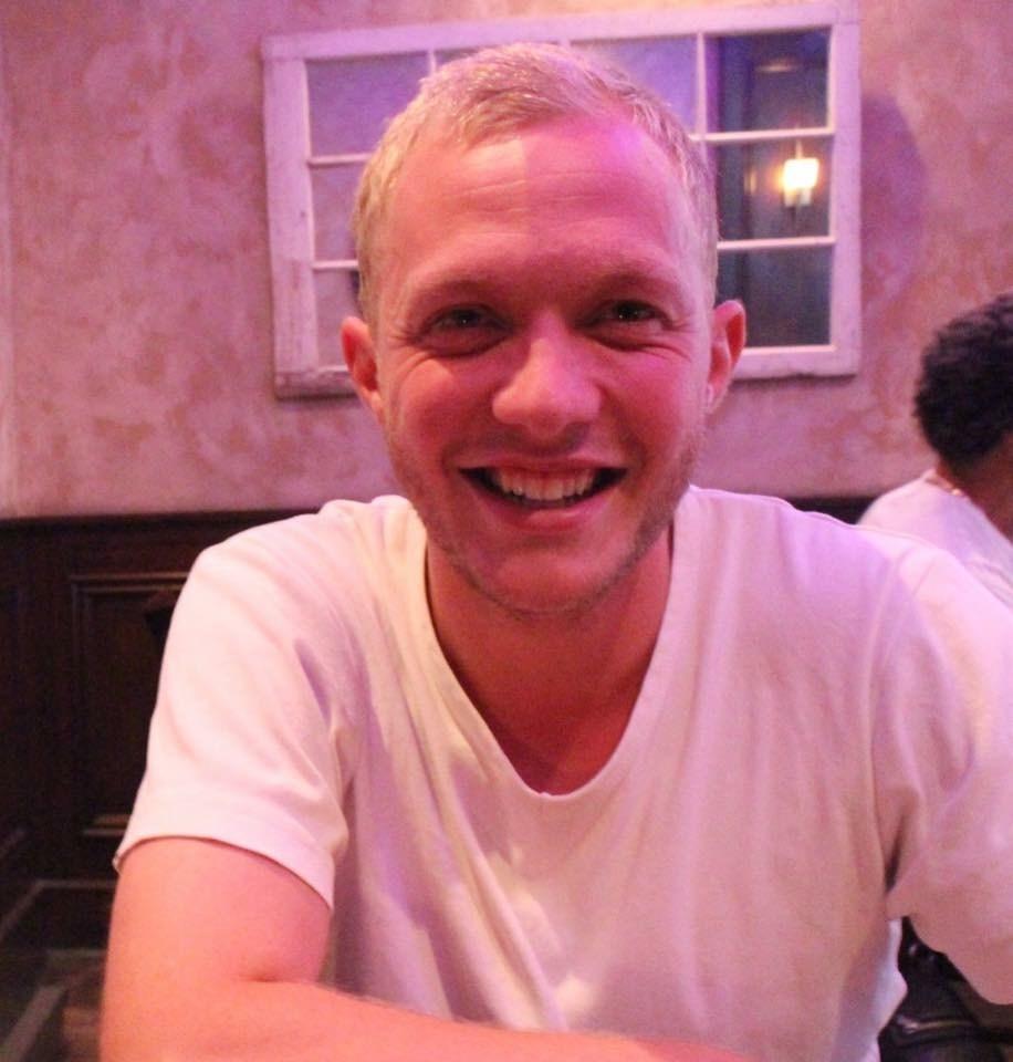 Michael Lass