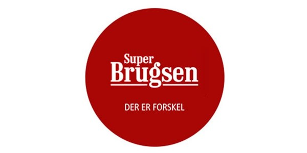 Superbrugsen Broager