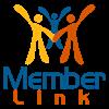 MemberLink Cloud 2