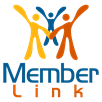 MemberLink Cloud 2