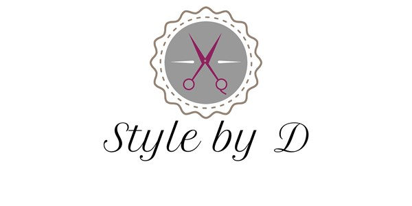 Style by D