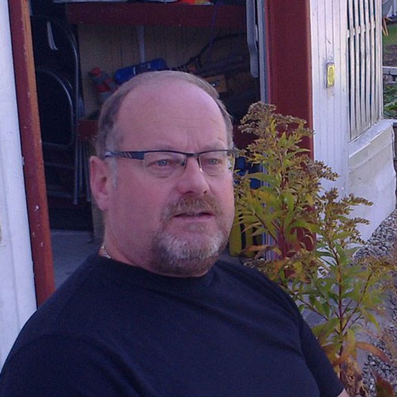 Palle Hvingelby