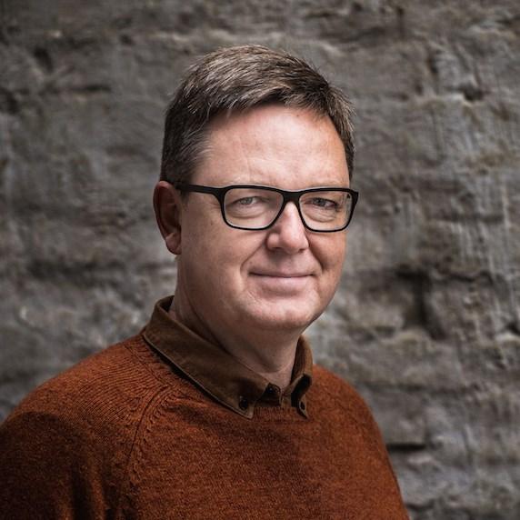 Elund Christensen