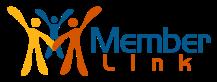 MemberLink Global