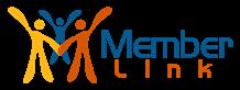 MemberLink ApS
