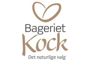 Bageriet Kock