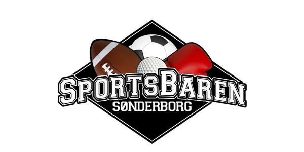 Sportsbaren